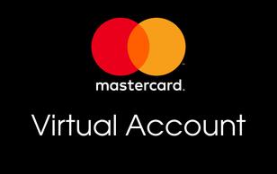 Mastercard Gift Virtual Account  GiftCards.com